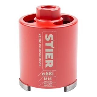 STIER Dosensenker Universal DAS System
