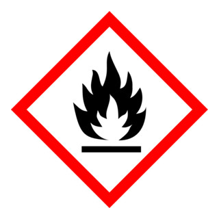 STIER Edelstahl Reparatur-Spray Edelstahl-Optik 400 ml