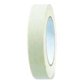 STIER Flachkreppband, Länge 50m Breite 48mm