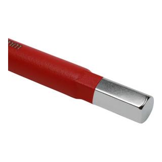 STIER Flex-Winkelschraubendreher-Satz 6kt 3 - 10 mm 7-teilig