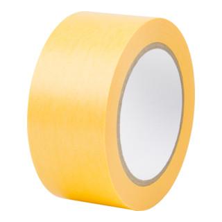STIER Goldband Länge 50 m