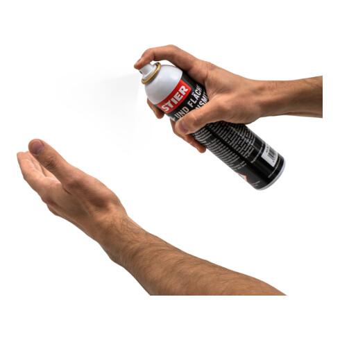 STIER Hand- und Flächendesinfektionsmittel 300 ml