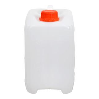 STIER Handdesinfektionsmittel, 5 Liter