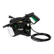 STIER Hochdruckreiniger PDR-150 1600 W 135 bar 330 l/h