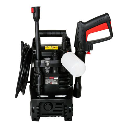 STIER Hochdruckreiniger SDR-100, 1400 W, 105 bar, 330 l/h