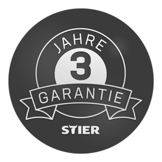 STIER Hydraulik Rangier-Wagenheber 3 Tonnen