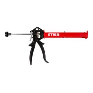 STIER Kartuschenpistole SAP-II