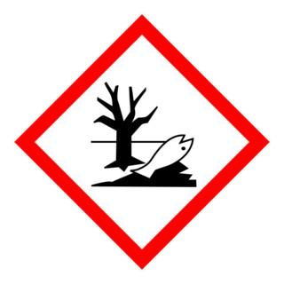 STIER Korrosionsschutzwachs haftstark 400 ml