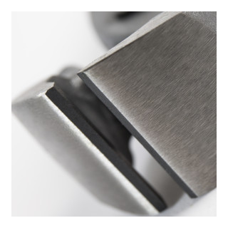 STIER Kraft-Monierzange 280 mm