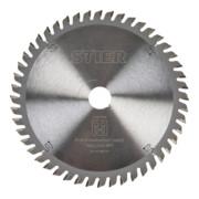 STIER Kreissägeblatt Profi Metall 160x2,2x20 48 FZ/TZ