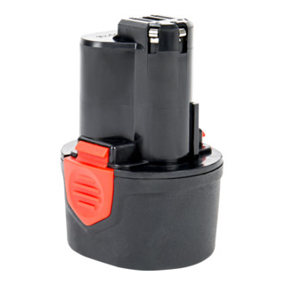 STIER Lithium-Ionen-Akku 1,5 Ah (für STIER Akku-Kartuschenpistole 5880N)