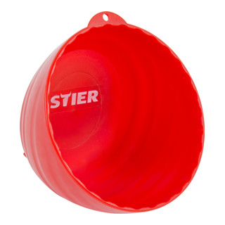 STIER Magnet-Schale Ø 150 mm Werkstattausrüstung