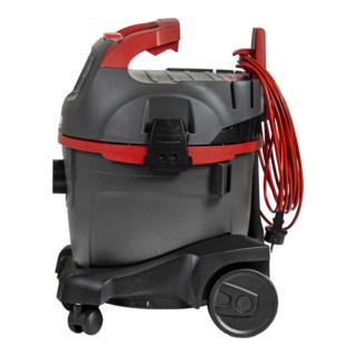 STIER Nass-Trockensauger SNT-20 Premium, 1400 Watt, 20 Liter