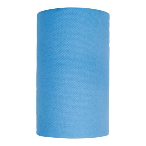 STIER Putzpapier-Rollen 3-lagig L.36,5cm x B.35cm