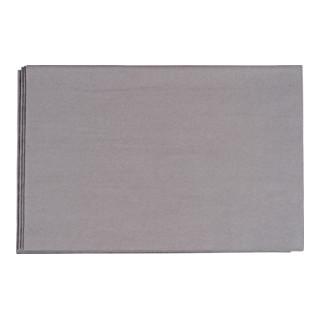 STIER Reinigungstuch Premium Compo-Textil 600x400mm