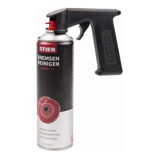 STIER Spray-Meister Pistole für Aerosole