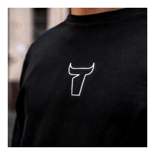 STIER Sweater skull limited