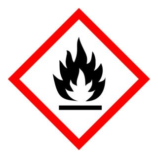 STIER Thermolack schwarz hitzefest bis 600°C 400 ml