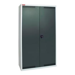 STIER Umweltschrank Premium 1800x1000x500 mm