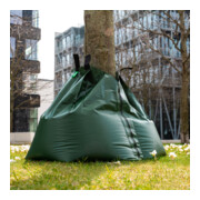 STIER Wassersack für Bäume 56 Liter 91 x 87 cm
