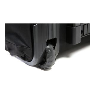 STIER Werkzeugtrolley Premium 460 x 260 x 430 mm