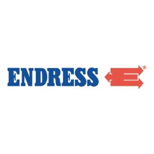 Stromerzeuger ESE 2300 i 1,8 kVA,1,8 kW Benzin ENDRESS