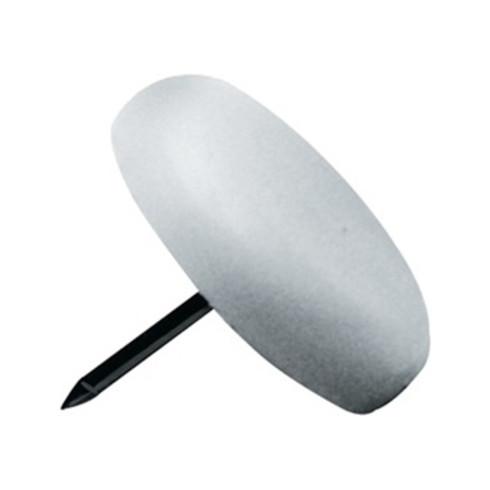 Stuhlbeinnagel 25mm Ku.natur m.Stift