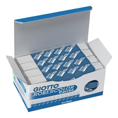 Tafelkreide 90x13x13mm weiß gespitz papiert /Schachtel LYRA