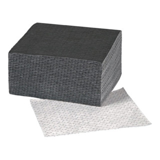 Tapis de protection de sol tous usages Heavy Weight 40 cm 50 cm 50 serviettes ca