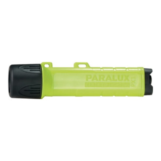 Taschenlampe PX1 L.167mm Leucht-W.150m 120lm EX ge LED wasserdicht PARAT