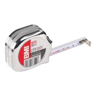 BMI Taschenrollbandmaß