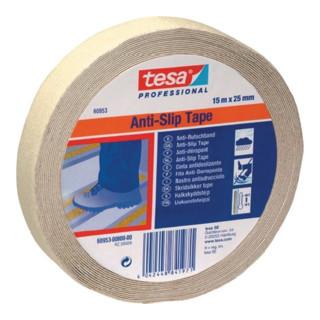 tesa® Anti-Rutsch Klebeband DIN 51130/DIN67510 ...