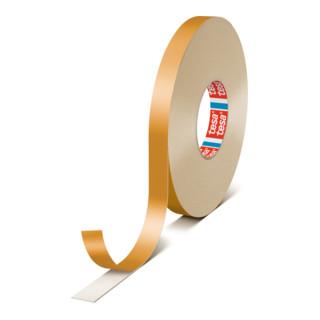 tesa® Spiegelklebeband 19 mm × 10 m 4952