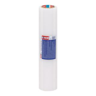 tesa® 4848 Oberflächenschutzfolie PV1