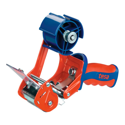 tesa® 6400 tesapack Comfort Handabroller