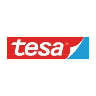 tesamoll® Thermo Cover 5430 Fenster-Isolierfolie 1,7m x 1,5m durchsichtig
