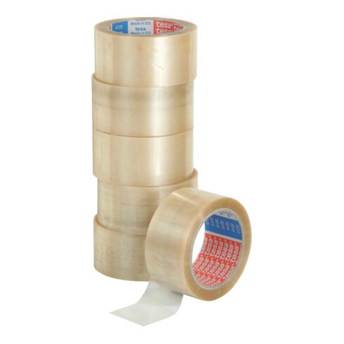 tesapack® 4120 Verpackungsklebeband PVC
