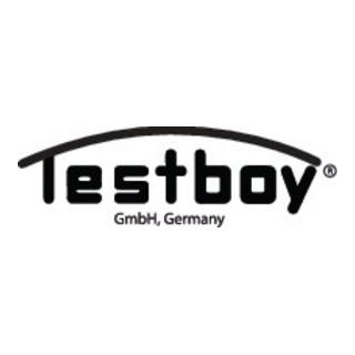 Testboy 26 - Leitungssucher-Set