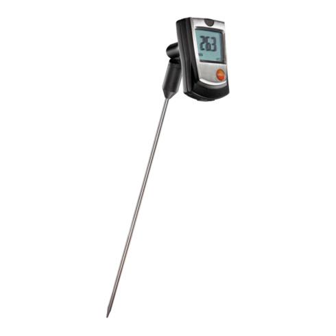 Testo Testo-Stick Temperaturmessgerät T1