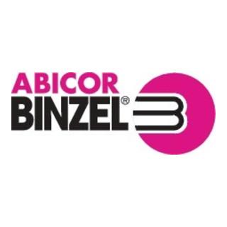 TIG-Schweißbrenner ABITIG® GRIP 26 luftg.4m