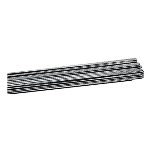 TIG-Schweißstab SG 2 D.2,4mm Stablänge 1000mm