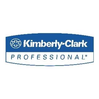 Toilettenpapier 8511 2-lagig KIMBERLY-CLARK