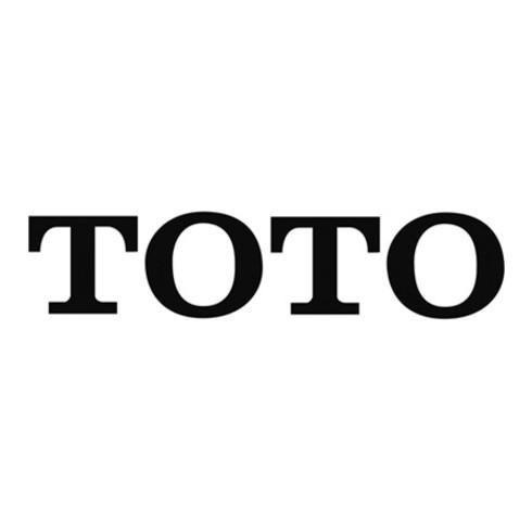 TOTO WC-Sitz SG mit Absenkautomatik weiß