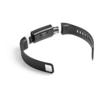 TOX Aktionspaket Allzweckdübel Tri + Fitness-Armband