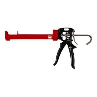 TOX Auspresspistole Liquix Blaster 150 ml/280 ml/300 ml