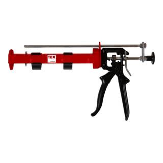 TOX Auspresspistole Liquix Blaster Plus 345 ml