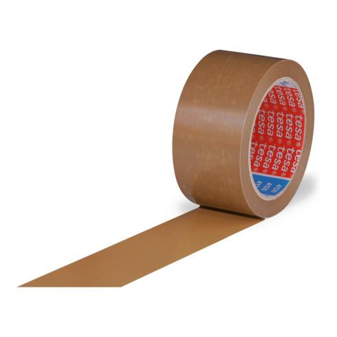 Transpak PVC-Packband