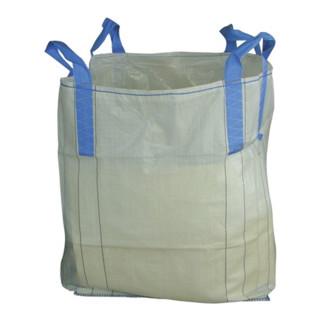 Transportsack Big Bag Größe 90x90x90cm Tragfähigkeit 1500kg