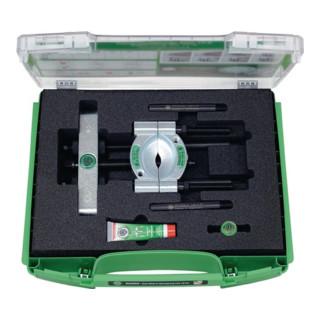Trennvorrichtungssatz 15 Nenn-Gr.0 i-Boxx KUKKO