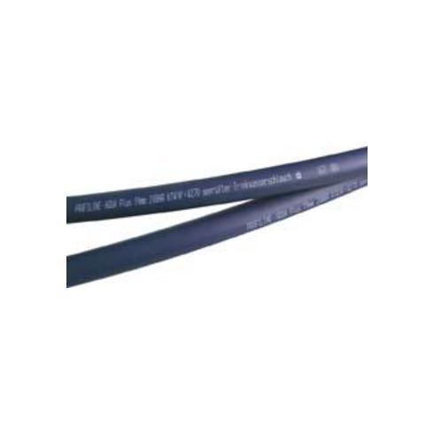 Trinkwasserschlauch Profiline-Aqua Plus Innen-D.13mm Wands.3,50mm L.50m Rl.